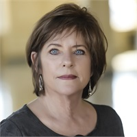 Sherry Burkett