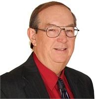 Charles Stratman