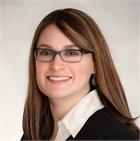 Lori Drago, CLTC