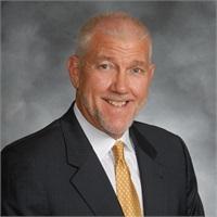 Dr. Robert  Everett