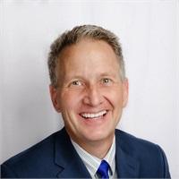 David Luke, CMP