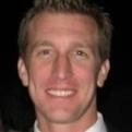 Jason Prechter