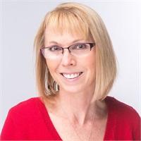 Julie Trudo