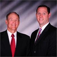 Cashdollar & Associates, LLC