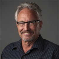 Paul Seglund