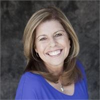 Shirley  Wilcox