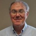 Harold Eisenbarth
