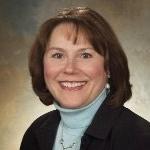 Deb Clark-Miller