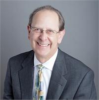 Erman Retirement Advisory
