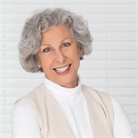 Ellen Siegel