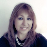 Diana  Barisoff