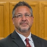 Jim Biermaier
