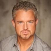 Mike Deines