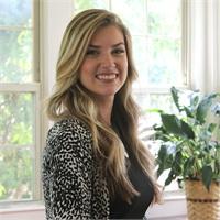 Shelby Hendrickson