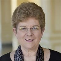 Debbie French