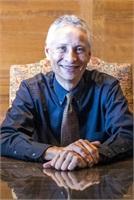 Mark Rael