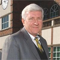 Dale Rice