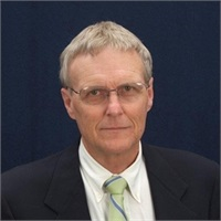 D Scott Peterson