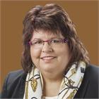 Diane Byrne, CFP®, AIF®