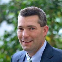 Andrew Petrone