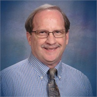 David Bogle