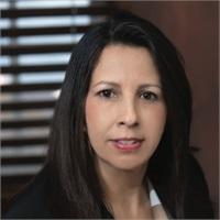 Mary Prado