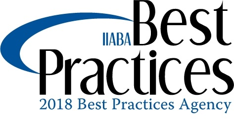 IIABA Best Practices Agency - 2018