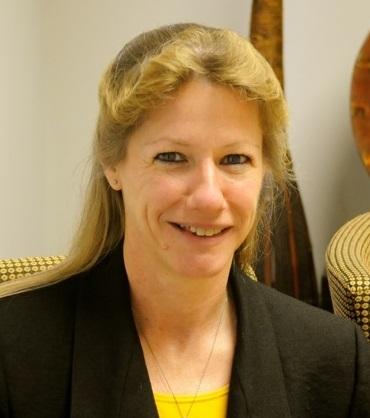 Karen Ledbetter