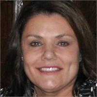 Nanette Piccirillo