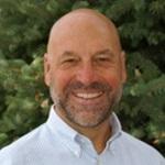 Doug Everhart