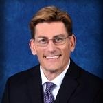David Treece, AIF®, MBA