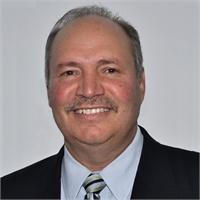 Bob Ruckman