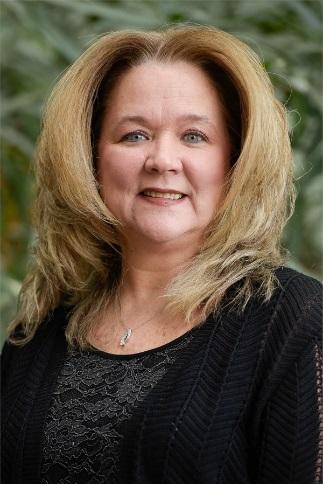 Lori Chakonis