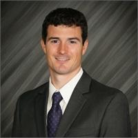 Kyle McLaughlin