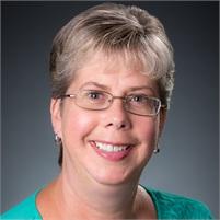 Diane Wattler