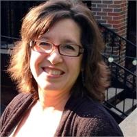 Linda Banfy