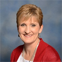 Cindy Godinich
