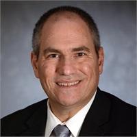Stephen Goldstein