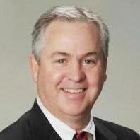 Mark Jacobberger