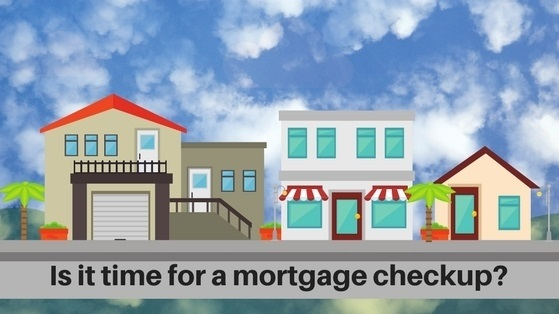 Is Refinancing Really A Good Idea Varra Financial Associates