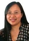 Camie Nguyen