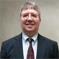 George J. Randall