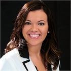 Melody Pinkston, Licensed Insurance Professional
