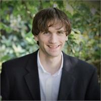 Jonathan  Lanning