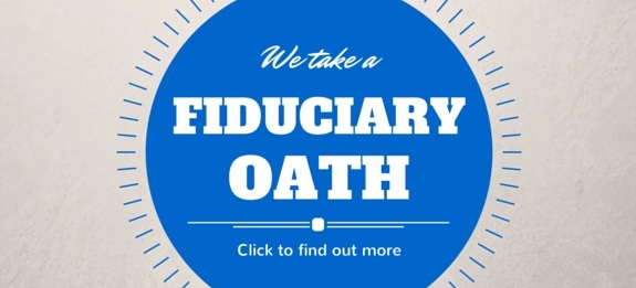 Our Oath