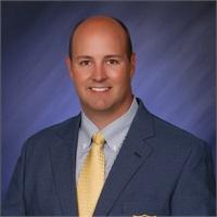 Tom Fox, CLU, CFP
