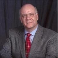 Douglas Haig Alexander