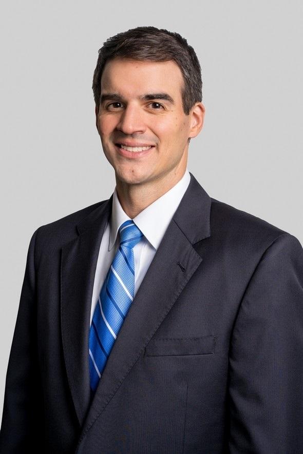 Jason M. Batt CFP®, ChFC®, MBA