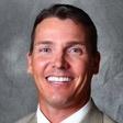 Mark Lamkin CFP®, MBA