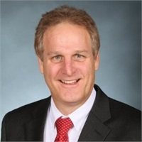 Kenneth Roesler
